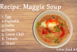 How-to-make-maggi-soup-noodles-for-beginner