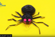 diy-halloween-decoration-spider
